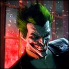 avatar for OsatorxD
