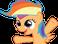 avatar for JaDark