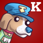 avatar for Rusko
