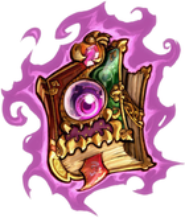 avatar for miztickow