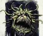 avatar for deathtyrant