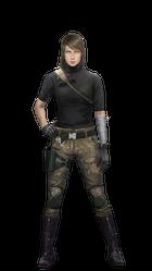 avatar for IIIHeloIII