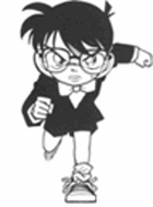 avatar for teddyeagle