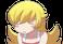 avatar for Darky14