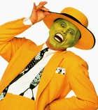 avatar for Wurstfinger