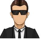 avatar for charliememo