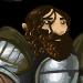 avatar for 123qwertyui