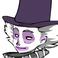 avatar for Keppen