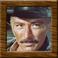 avatar for Predatorx687