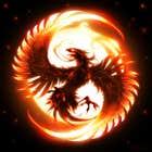 avatar for RoWwS