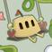 avatar for Bernoully