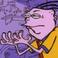 avatar for roinbandit