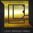avatar for light_bringer777
