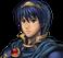 avatar for Lelouch_B