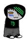 avatar for rrk1