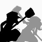 avatar for Calistus