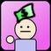 avatar for Borntolose