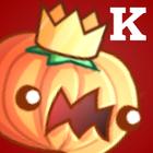 avatar for danieloski4