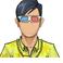 avatar for wallacepod