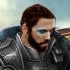 avatar for Kholai