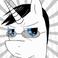 avatar for AjnaSahasarara