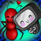 avatar for jochat