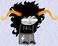 avatar for danielpettenon