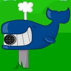 avatar for Ryusui