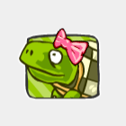 avatar for DaKingOf