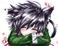avatar for skullzzmaster