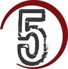 avatar for Felendis