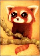 avatar for Gragula