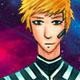 avatar for Cha77y