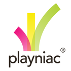 avatar for playniac