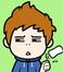avatar for Yoshidude050