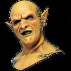 avatar for Chromolot