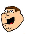 avatar for sonofanarchy