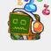 avatar for likemike1028