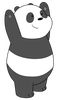 avatar for brad_josh