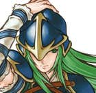 avatar for Dudenator2