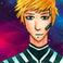 avatar for Stonn