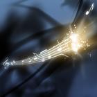 avatar for pikachufan2164