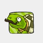 avatar for Joker_x3