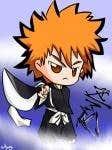 avatar for Dragon565