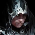 avatar for Arcanod