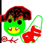 avatar for develseveral46