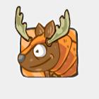 avatar for y8man