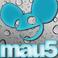 avatar for sintoxin