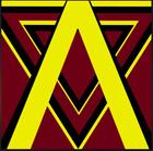 avatar for tbre