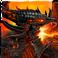 avatar for saberchicken